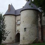 Château de Lucheux_Copyright OT Doullens