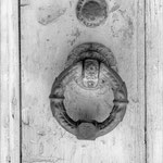 Ancien frappoir de porte de l'usine Saint Frères_Copyright OT Doullens
