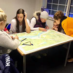 RYA Essential Navigation & Seamanship Course, Poole ©Marine Education