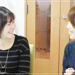 Atsuを学ぶ前に『おもてなしのサロン作り講座(滋賀県彦根市)』にもご参加下さってました