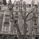 Boulevard Victor Hugo