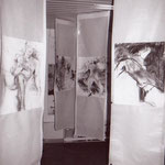 Exposition en 1998