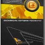 Kartendrucksoftware