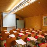 AFO-Seminarraum