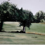 100 x 70 | Pastell Zeichenkarton