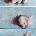 3 x 27 x 16| LW | Acryl