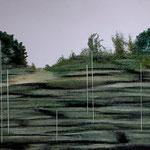100 x 70 | Pastell  aufZeichenkarton