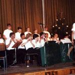 1984 - Weihnachten