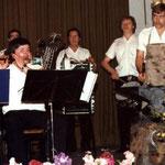 1982 - Konzert