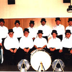 1996 - Alte Garde