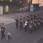 1998 - Kinzweiler - Pannesstr.