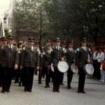 1985 - Stolberg