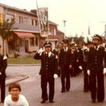 1981 - Kinzweiler - Kalvarienbergstr.