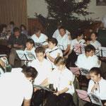 1989 - Weihnachten