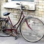 Que deviennent les vélos abandonnés en pleine rue ?