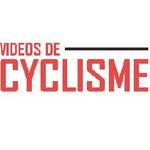 Vidéos de cyclisme