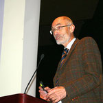 Prof. Dr. Klaus Jung