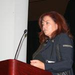 Dr. Silvia Maurer