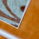 Stucco De Lucia,Arte Lasur,Lasur Technik ,Betonoptik,Kalk glättetechnik,Capagold,vergolden,Raumgestaltung,Raumausstatter Darmstadt,Raumausstatter Frankfurt ,Maler dreieich ,Maler messel