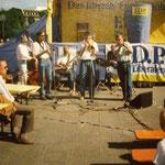 Wahlkampf 1989