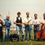 Segelverein Steinhude e.V. .... beim Sommerfest wie jedes Jahr