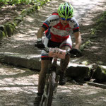 BMC Racing Cup Solothurn