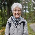 Dorothea Eßelborn