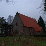 Kreiener Dorfkirche