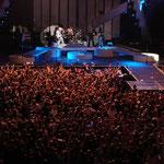 Tokio Hotel live in Bremen