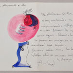 Carta de Aníbal Núñez I