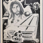 Tarjeta de Joann Barceló I