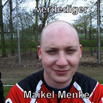 Maikel Menke #