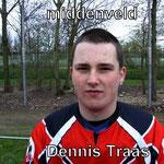 Dennis Traas #