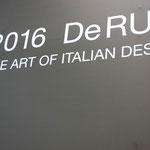Nel 2016 erano presenti compagnie italiane.