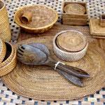 Accessoires - Tisch- und Gartendekorationen, Unikate Geschenkartikel