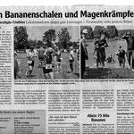 Unterallgäuer Triathlon Ottobeuren Teil1