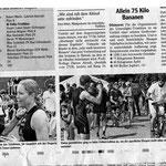 Unterallgäuer Triathlon Ottobeuren Teil2
