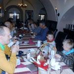 Wandertag nach Greiz Heimatverein Wünschendorf an der Elster