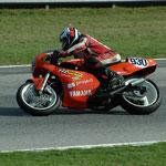 Massimo Dell'Aglio