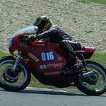 Leo Colucci