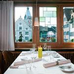 Restaurant au Premier