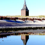 Westturm Wangerooge
