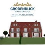Ferienhaus Grodenblick Wangerooge