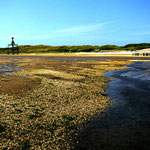 Sonne Sand und Meer