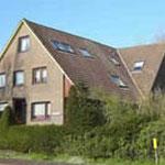 Haus Meinardi Wangerooge
