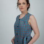 haut blouse Malaga