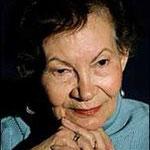 María Teresa Martínez