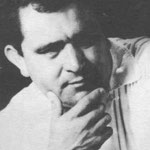 Rubén Morales Monroy