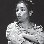 Carmen Samayoa