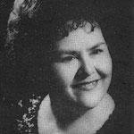 María del Carmen Escobar